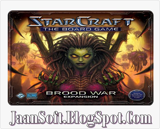starcraft 1.16.1 download free full version