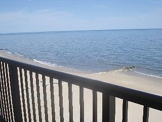 Discover The Best Rehoboth Beach De Usa Vacation Als Homeaway Offers Perfect Alternative To Hotels