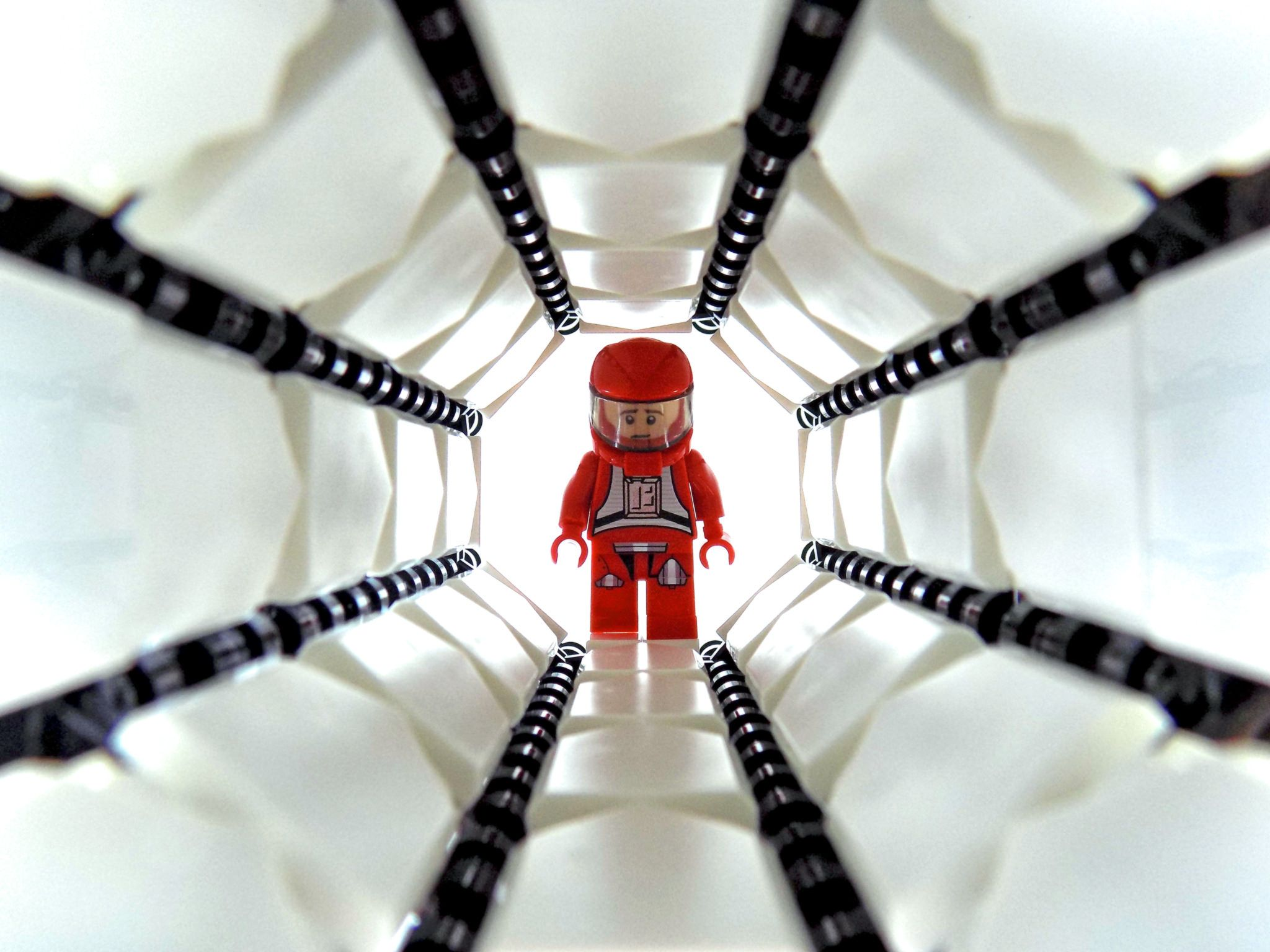 2001 A Space Odyssey Porn Video 2001: a space odyssey (with images) | space odyssey, 2001 a