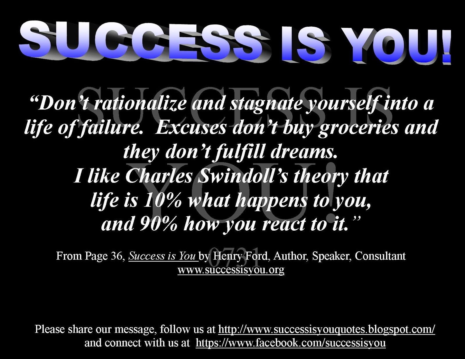 Ordinaire Success Quotes   Yahoo Image Search Results