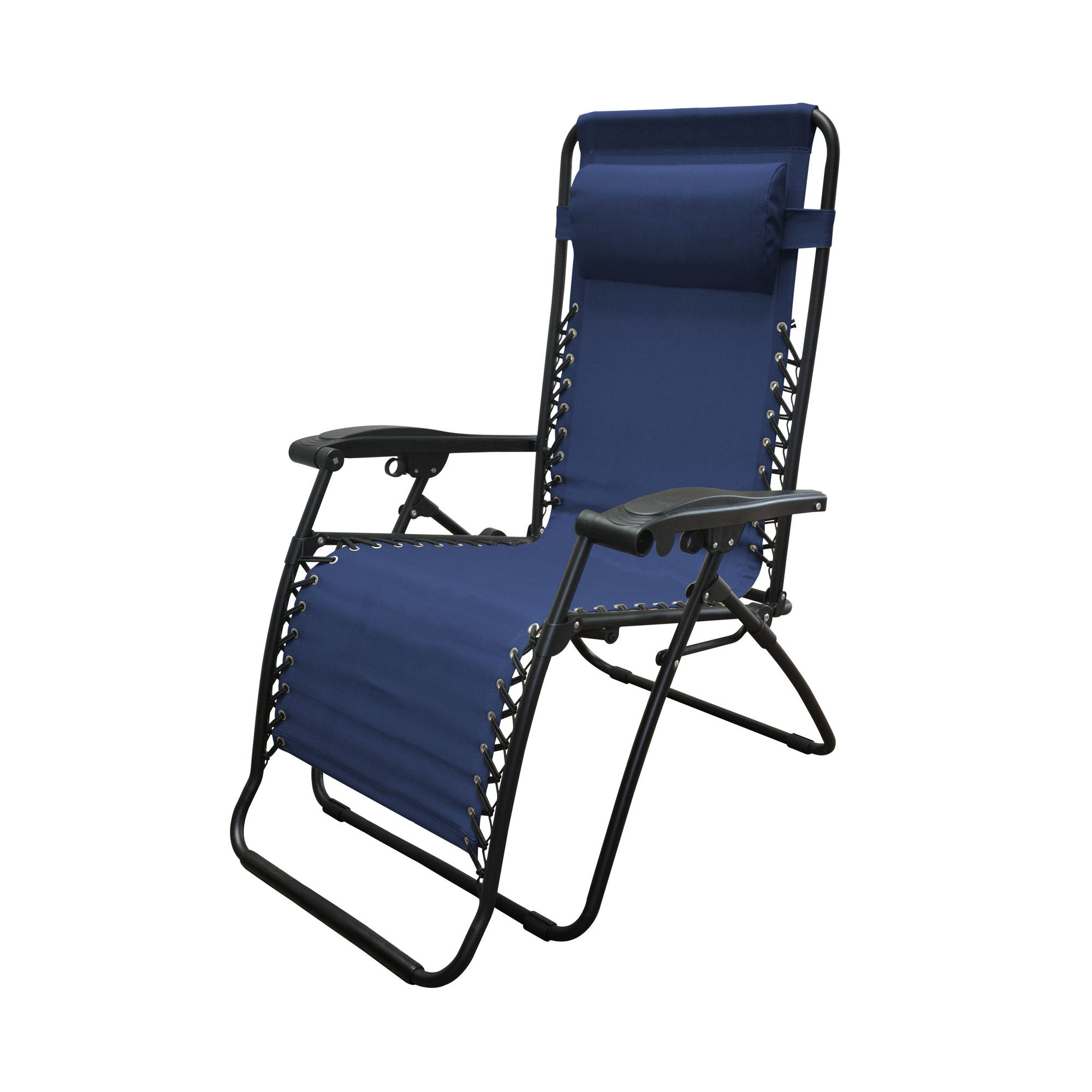 Oversized zero gravity chair products pinterest beach chairs
