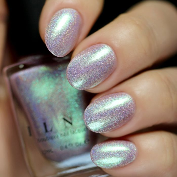 The 10 Best Nail Polish Colors for Summer 2019 - Hairstyles 2u