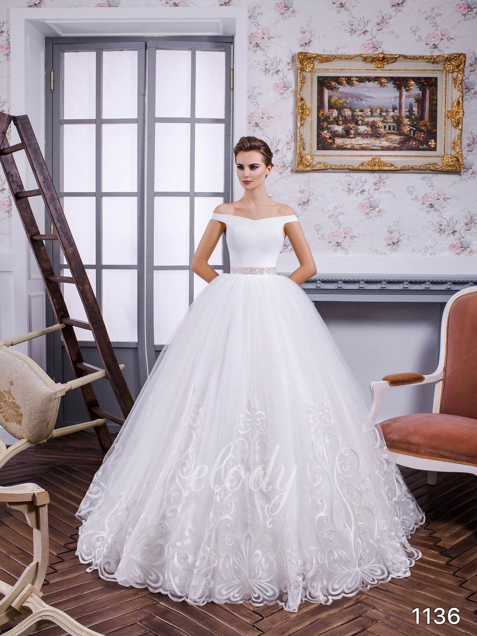 Plus size corsets for wedding dress best of under wedding