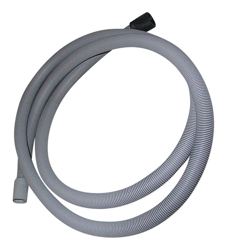 Tuyau D Evacuation 00354124 Lave Linge 296225 Bosch Siemens Constructa Viva Neff Garden Hose Outdoor Fitbit Flex