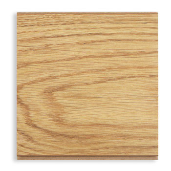 Golden Select Laminate Flooring Silver Spring (With images