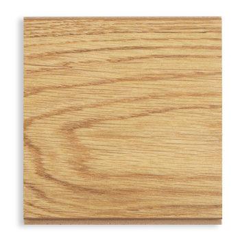 Pin on Flat decor