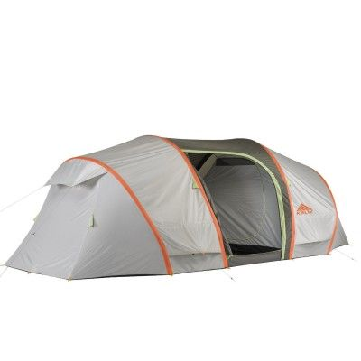 OUR SECOND BEST SELLER!! Kelty mach 6 aipitch 6 man inflatable tent  sc 1 st  Pinterest & OUR SECOND BEST SELLER!! Kelty mach 6 aipitch 6 man inflatable ...