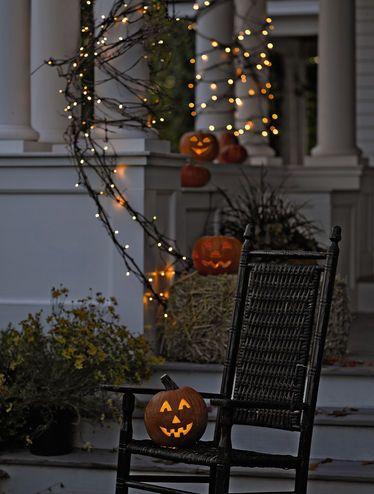 Pin by lakesidestorm on Deko Herbst Pinterest Halloween tricks