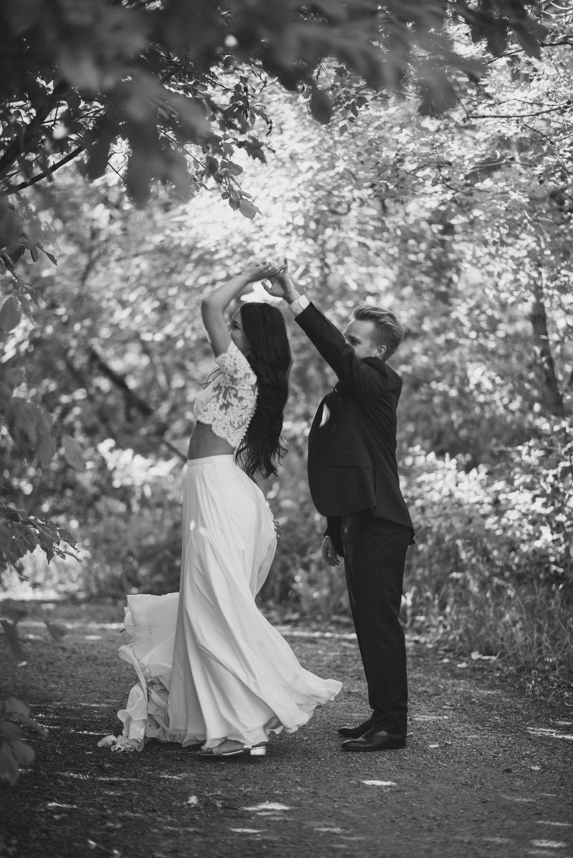 Leaann belter real wedding brieze braydenus royal glendora club