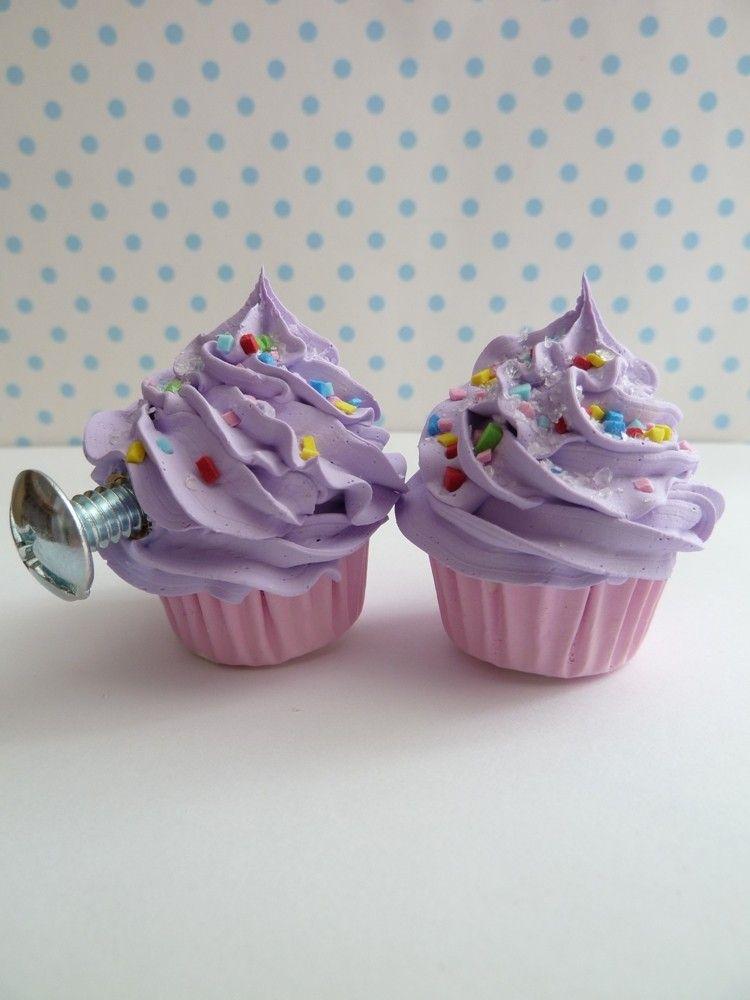 for the kitchen $16.00, via Etsy. | Mine | Pinterest | Ceiling fan ...