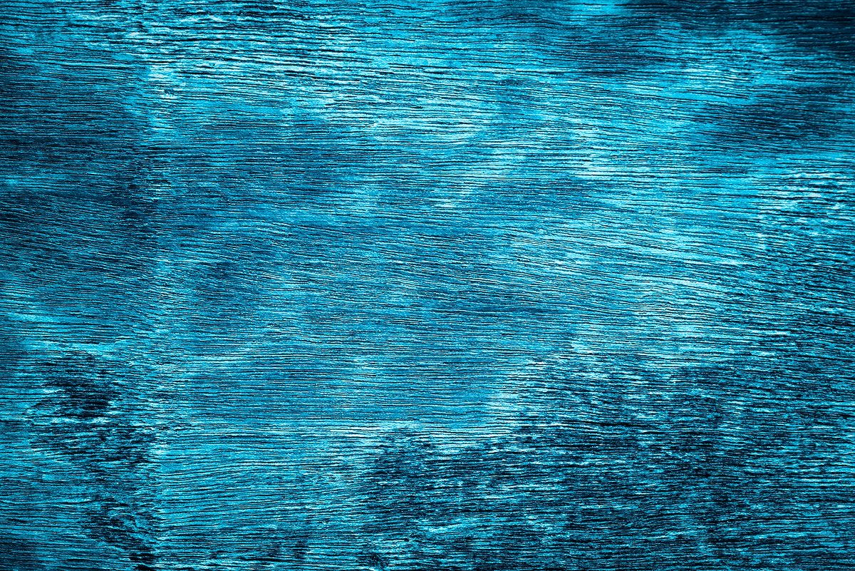 Blue Wood Texture Wallpaper Background Free Image By Rawpixel Com Paeng Aquamarine Painting Textured Wallpaper Wallpaper Backgrounds
