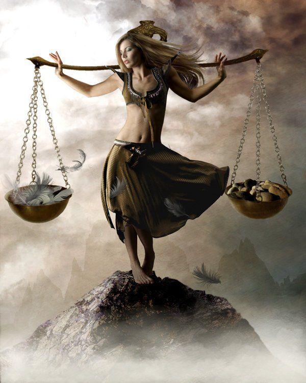 Картинки по запросу весы знак зодиака женщина | весы ...