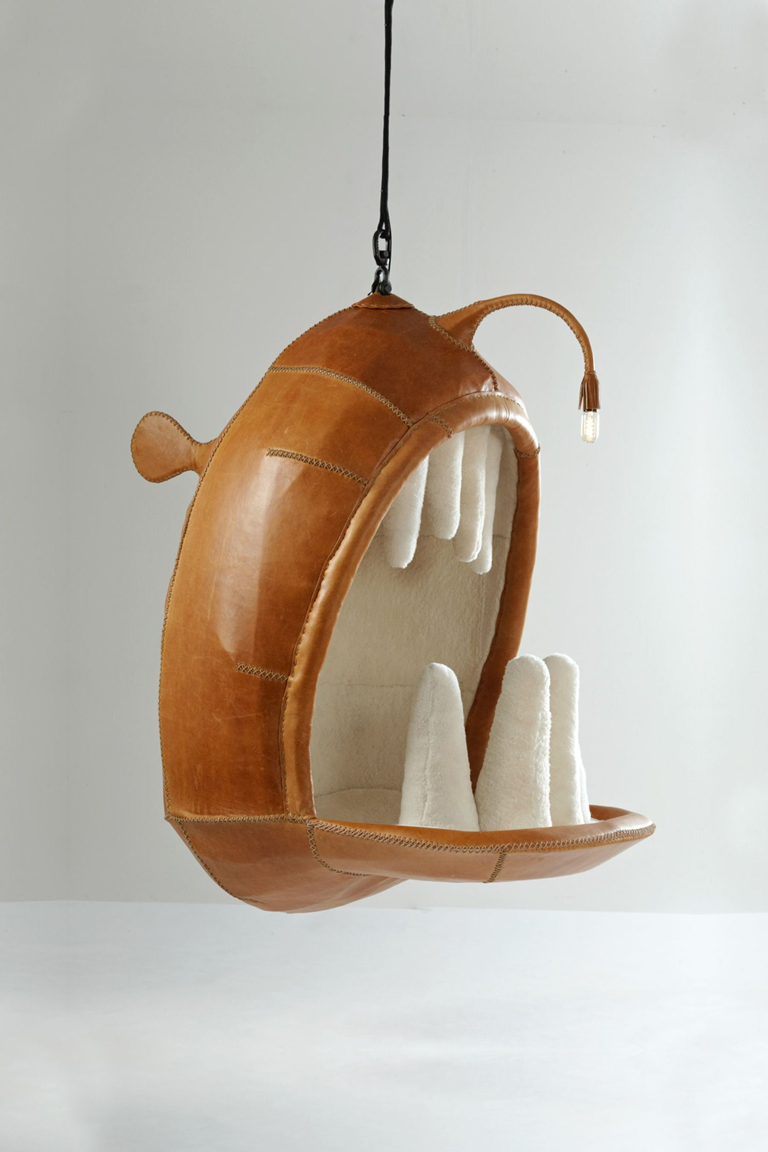 Suspended+Sofas,+Cocoons+\u0026+Nests+by+Porky+Hefer+|+Yellowtrace ...