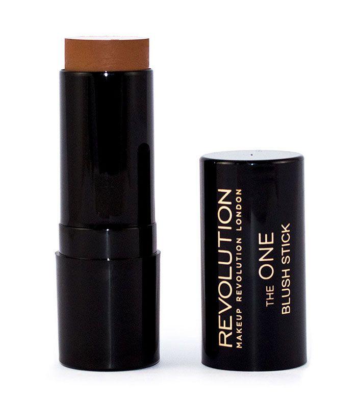 Makeup Revolution - The One Contour Stick