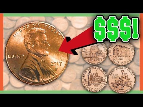Pin on COINS