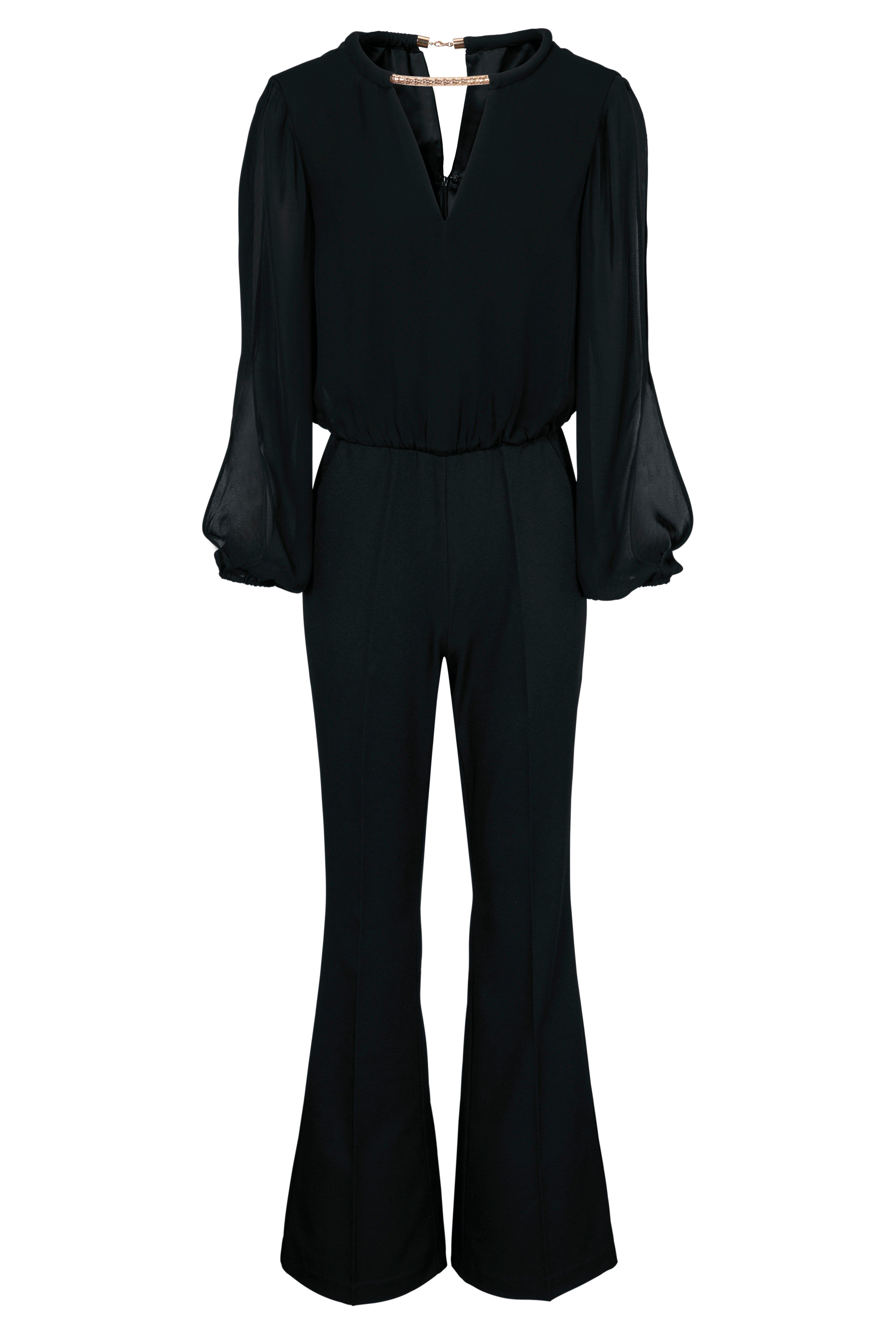 low price sale top design get online OTTO #Heine #Bekleidung #Overalls #Damen #heine #TIMELESS ...