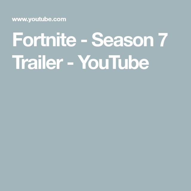 New Intro Fortnite Cinematic Youtube Ballersinfo Com