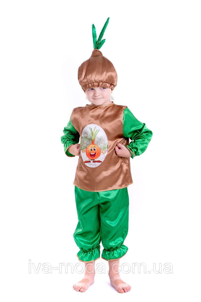 da6bcda0c03b6 Детский карнавальный костюм