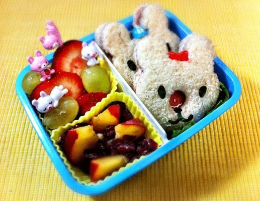 15 creative meal ideas for toddlers meal ideas meals and creative 15 creative meal ideas for toddlers forumfinder Images