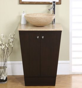 Designer Powder Room Vanities For A Supremely Stylish Small Bathroom In 2020 Bathroom Sink Vanity Single Sink Bathroom Vanity Bathroom Sink Cabinets