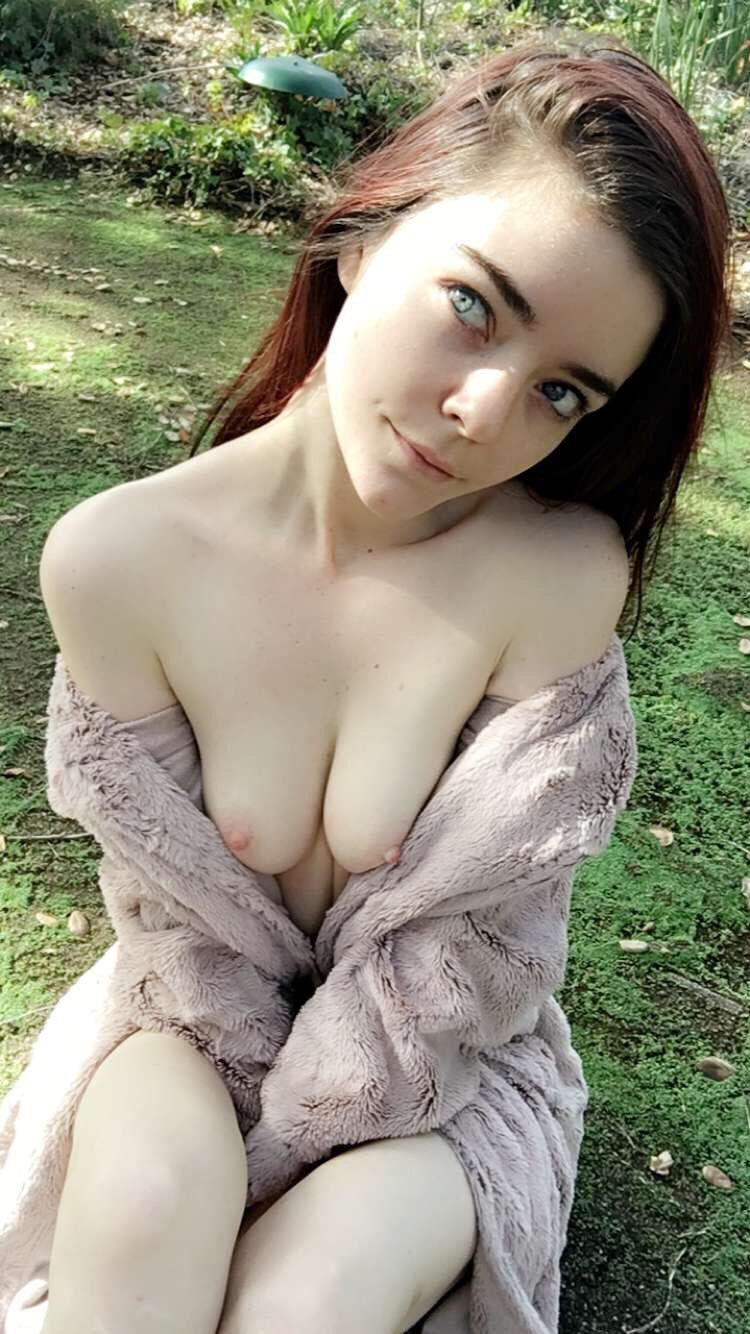 Ashe Maree nudes (31 fotos), images Topless, Instagram, in bikini 2015