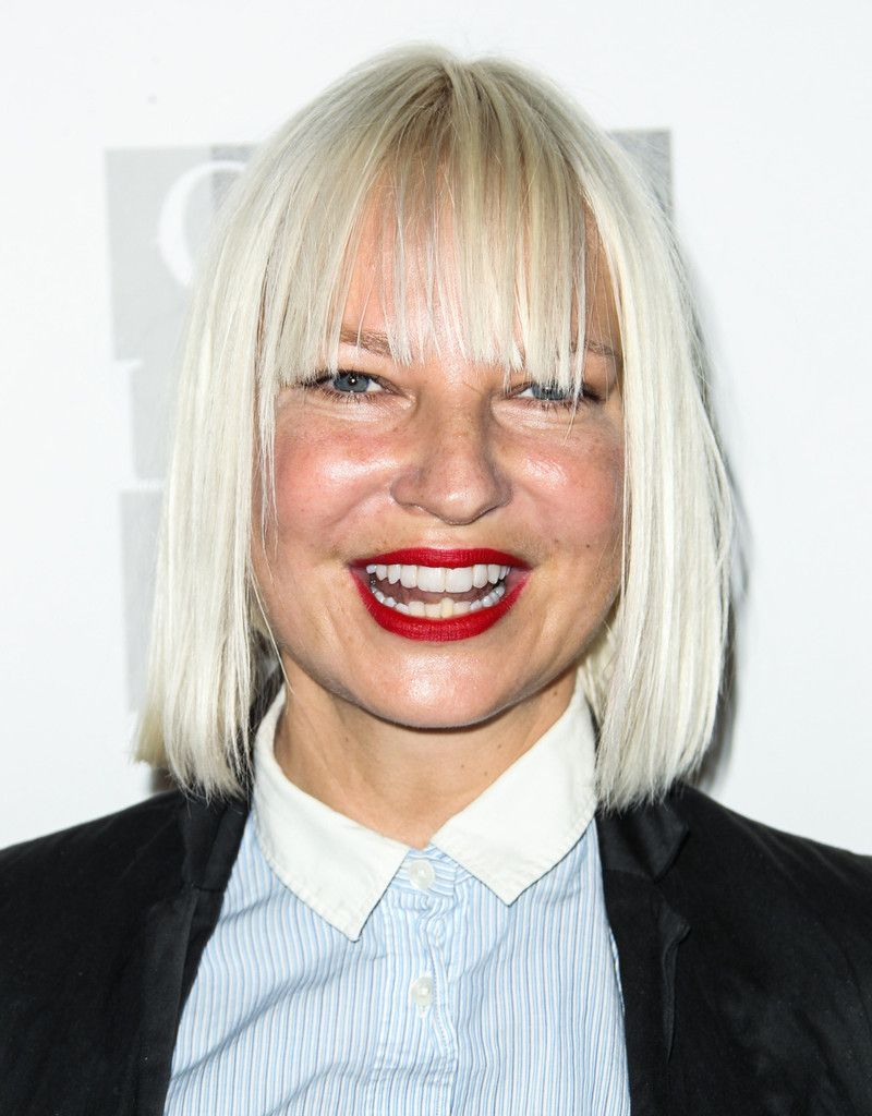 2019 Sia nudes (71 photo), Tits, Is a cute, Boobs, see through 2006