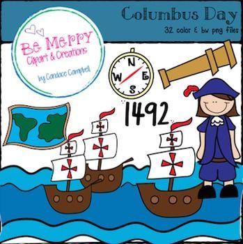 Columbus Day Clipart Columbus Day Clipart Clip Art Columbus Day