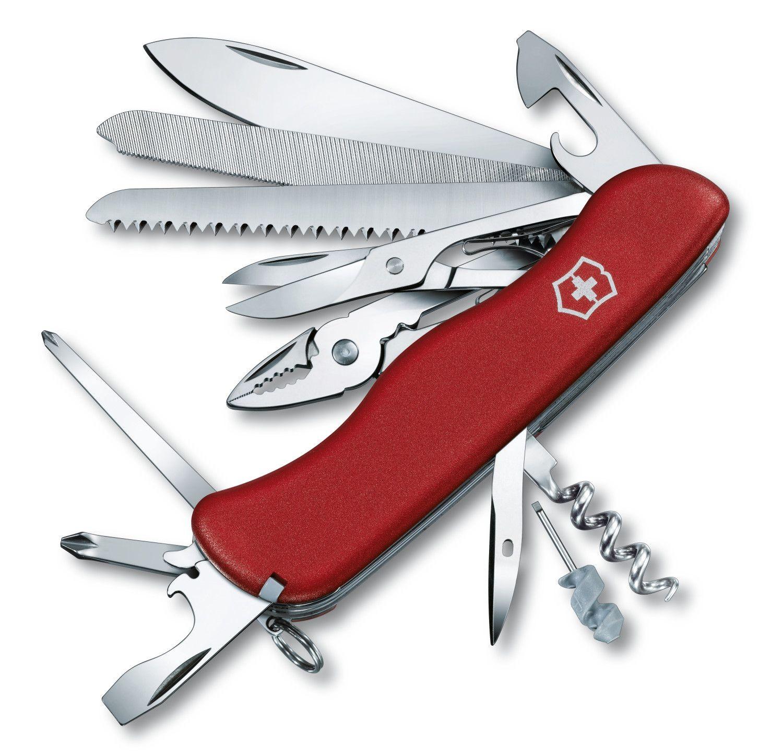 Нож victorinox swiss нож ka-bar dozier hunter отзывы