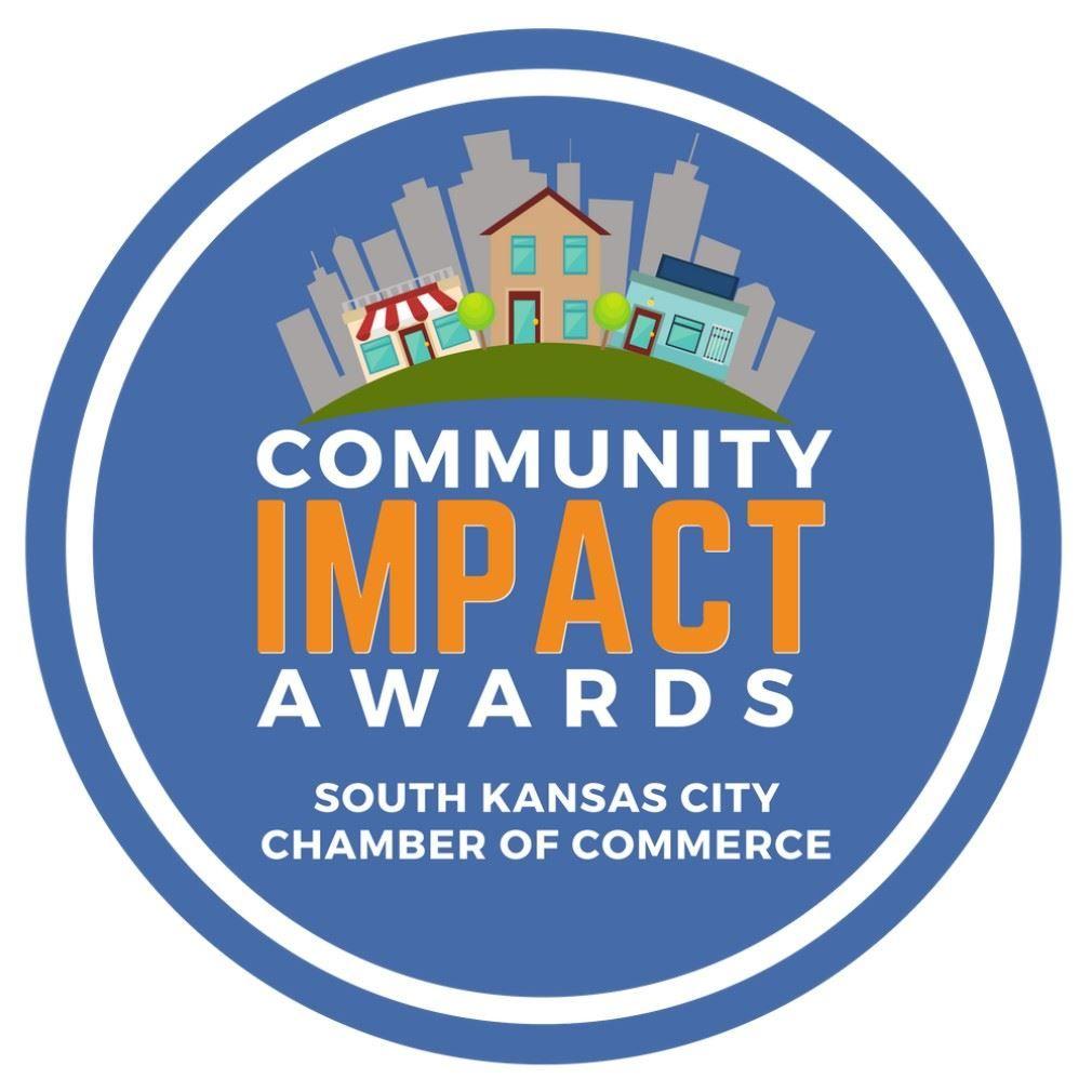St. Joseph Medical Center SKCC Community Impact Award