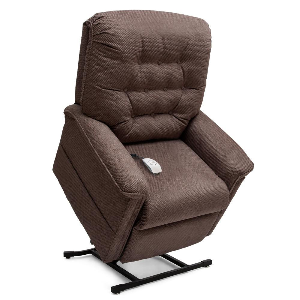 Pride Mobility LC358M 3Position Lift Chair Chair, Lift