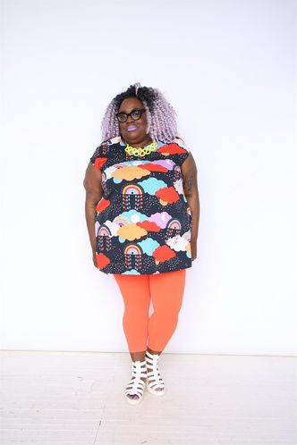 97a74d1d90d Fashion · Re Dress Online - Hand Picked Plus Size Vintage   Modern ...