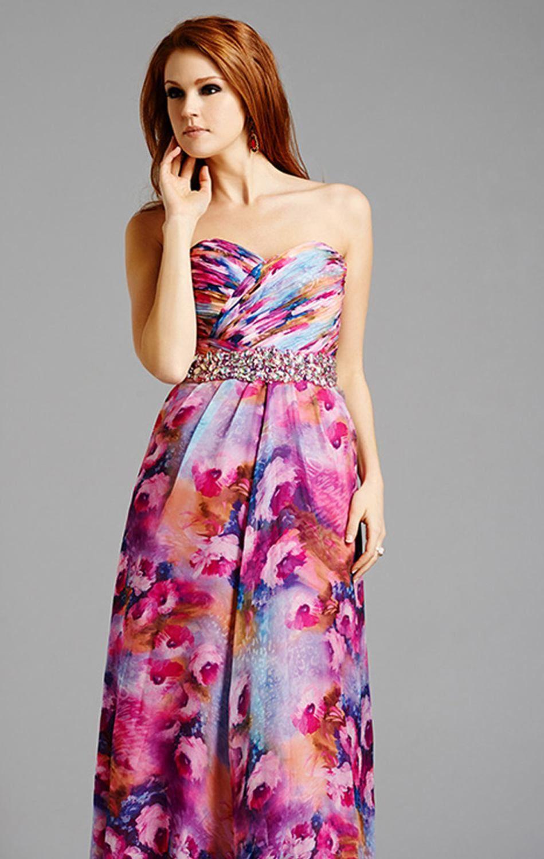 Lara Designs 21951 Dress - MissesDressy.com | Glamour | Pinterest ...