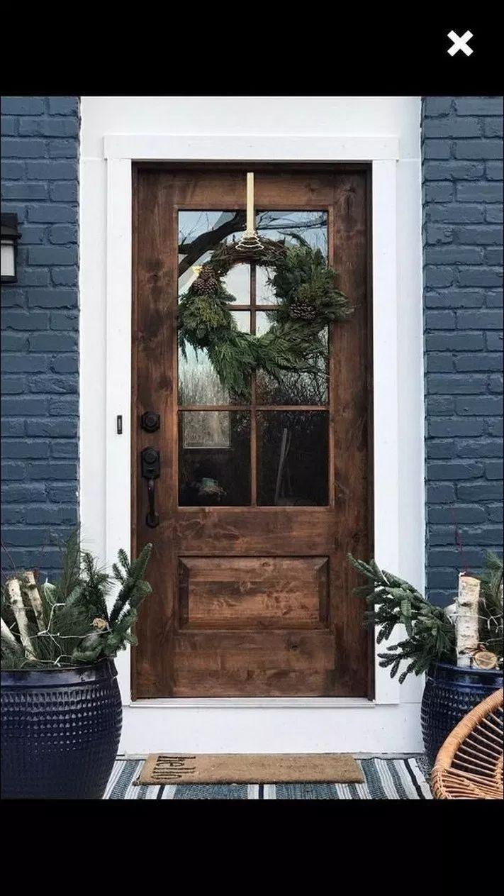 50  Best Spring Front Porch Decorating Ideas « couponxcode.info #porch #homedecor #home #fallfrontporchdecor