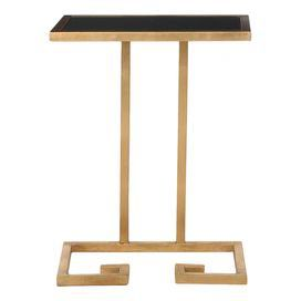 Murphy Side Table
