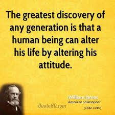 Image Result For William James Sidis Quotes Citas Que Me