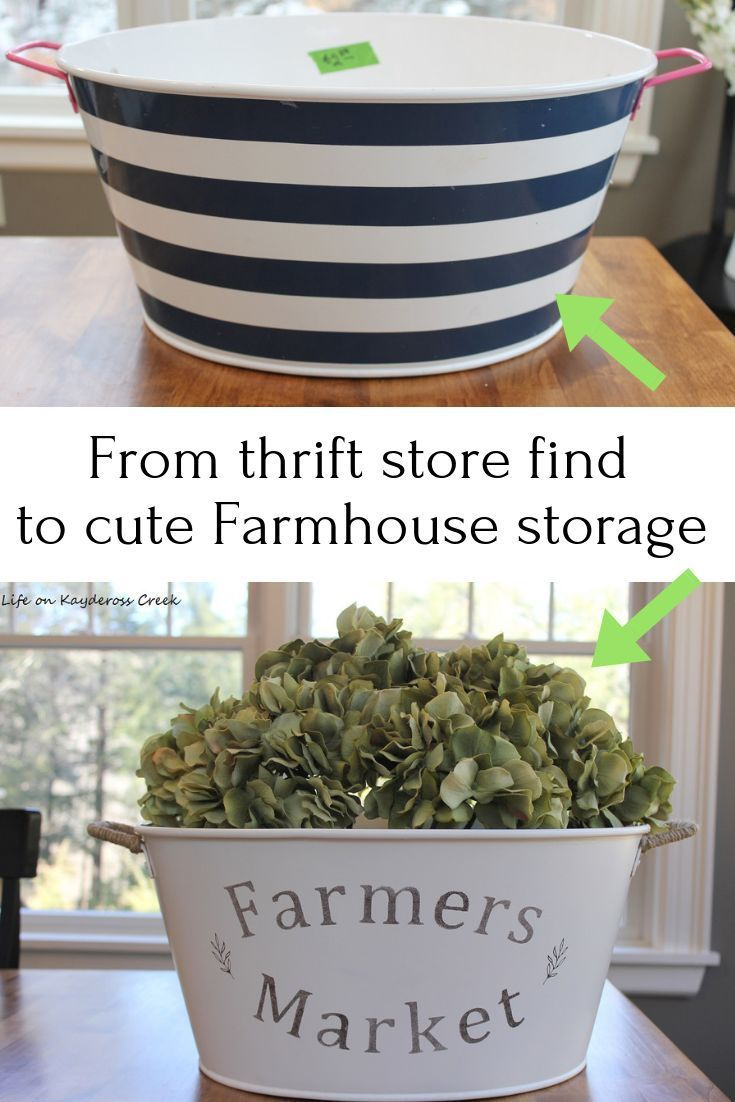 Photo of #farmhouse creations and decor #what stores sell farmhouse decor #qvc farmhouse …