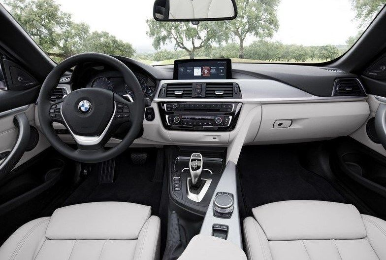 2021 Bmw 4 Series Convertible The Latest Information About New