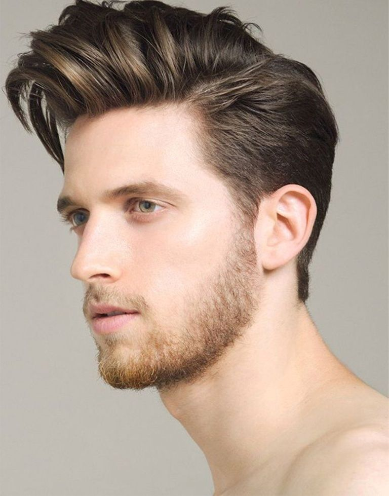 62 Best Haircut Hairstyle Trends For Men In 2020 Pouted Com Medium Hair Styles Hair Styles 2016 Mens Hairstyles Medium