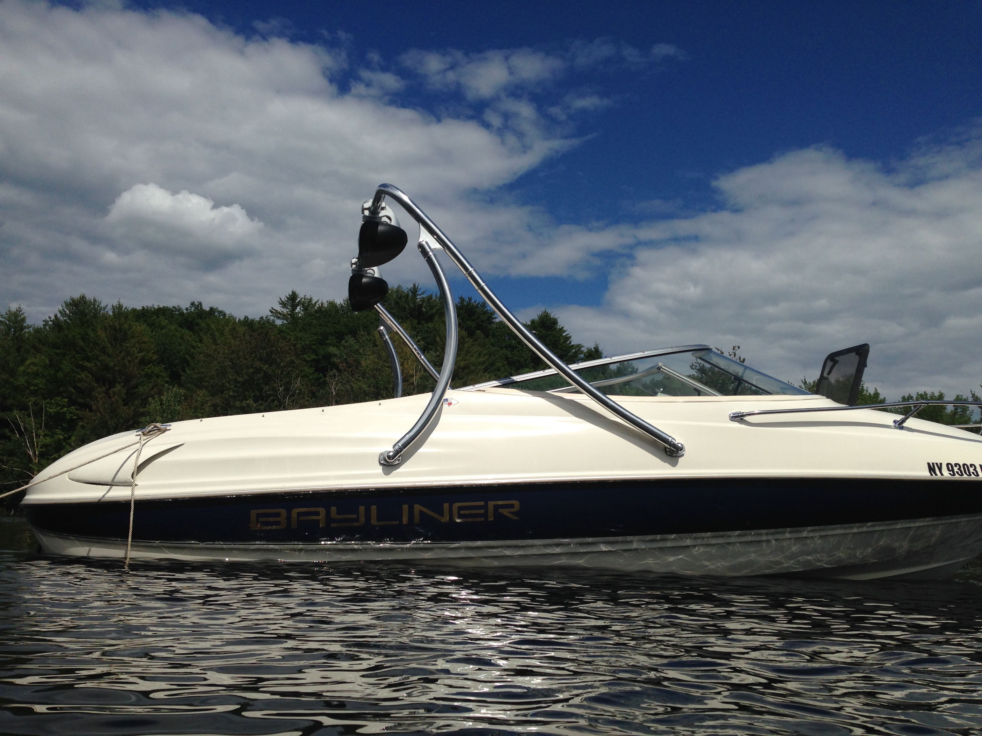 ... Air Ice tower    universal wakeboard tower    Bayliner Boats    boat  tower    universal wakeboard tower    wakeboard towers for sale    boat  wakeboard ... eeda456edfe6
