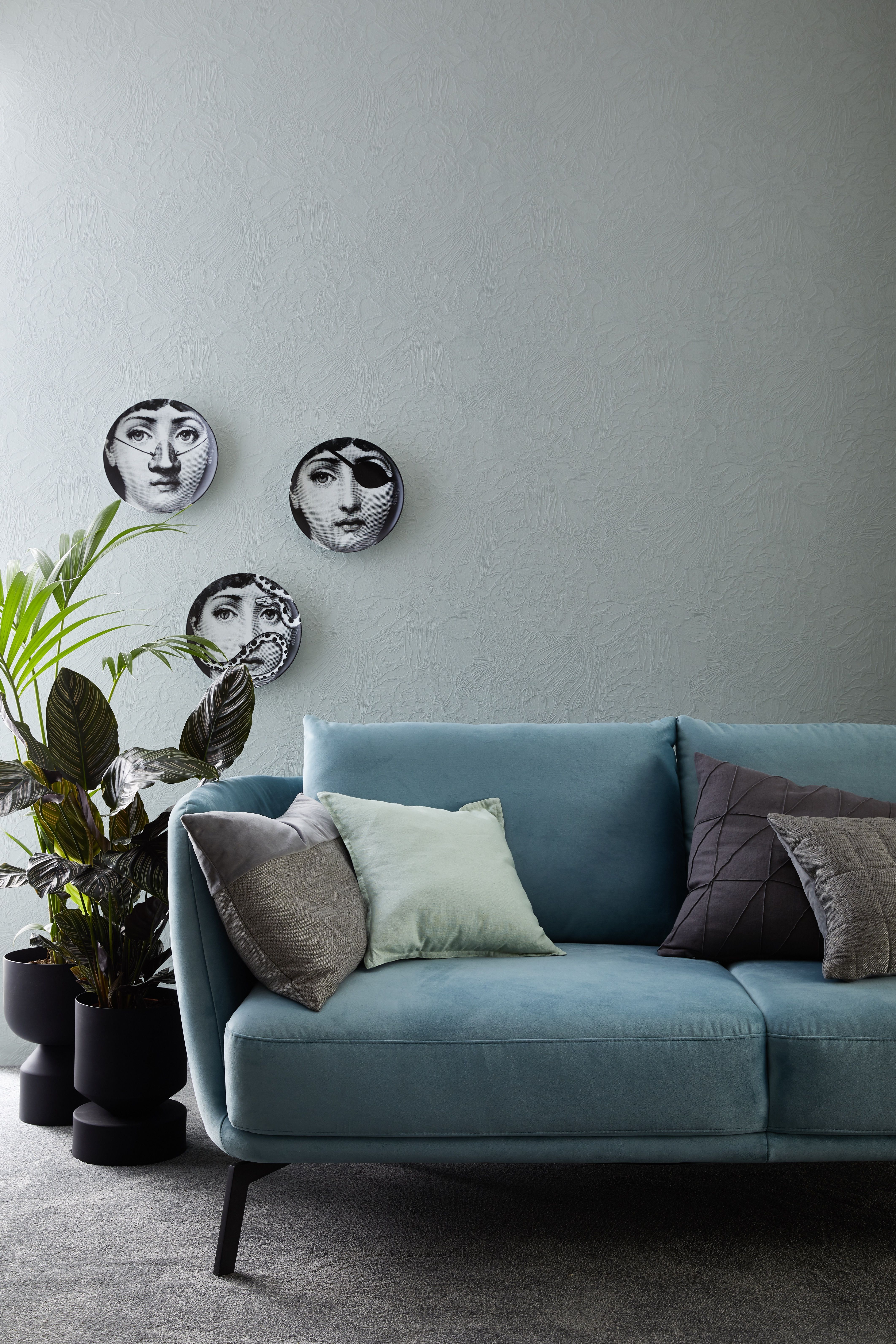 Schoner Wohnen Kollektion Samtsofa Pearl Samt Sofa Couch Wohnzimmer Idee In 2020 Sofa Haus Deko Wohnen