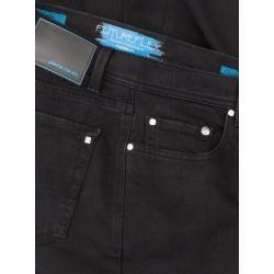 Photo of 5-Pocket Jeans für Herren