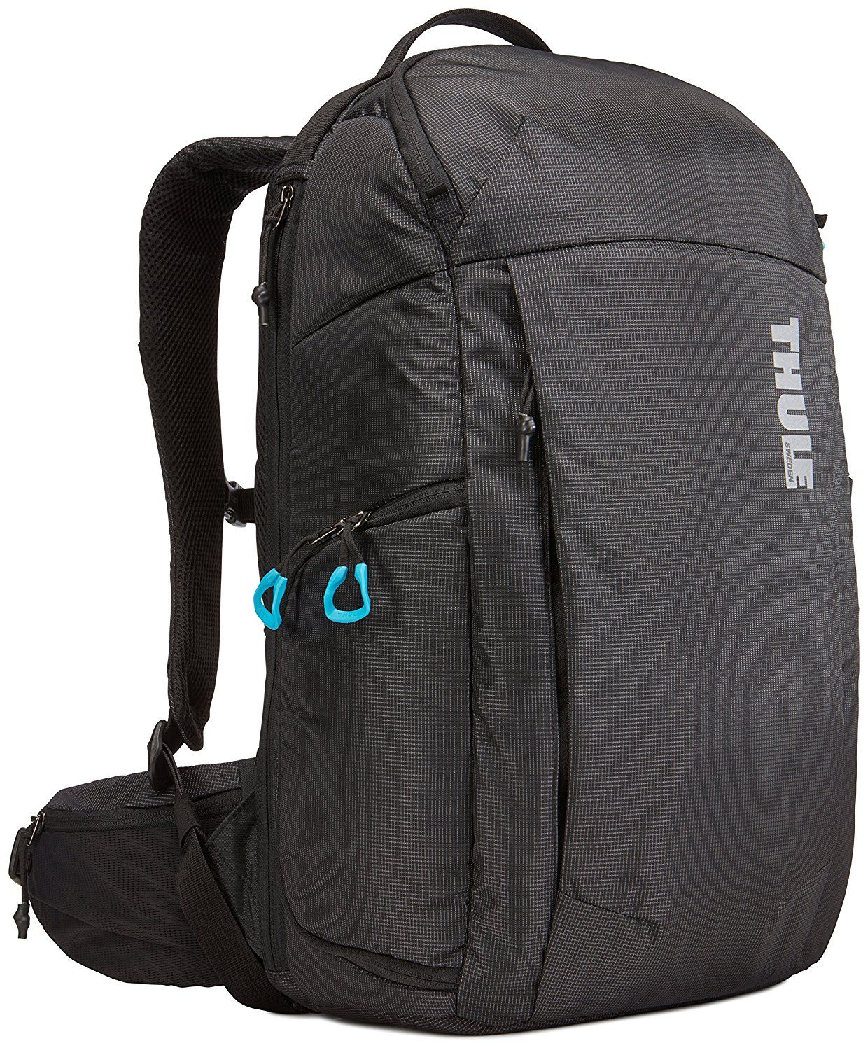 919cab2045 Manfrotto Advanced Travel Backpack Price- Fenix Toulouse Handball