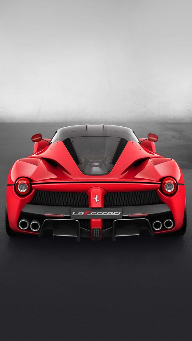 Ferrari Wallpapers For Iphone HD Wallpapers Pop 640×1136