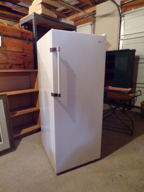 Sears Kenmore Small Refrigeratior Kenmore Sears Small