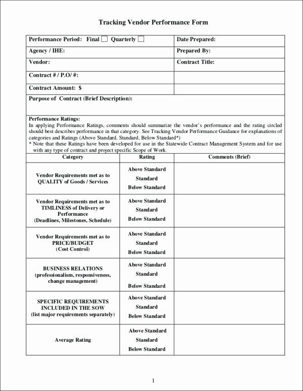 Occupational therapy personal statement cv