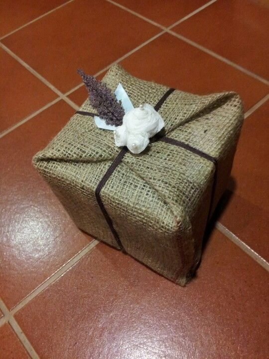 Gift Wring