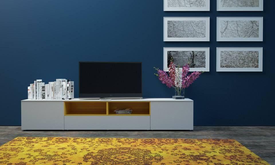 Complementi d'arredo #arredarehc #complementi #arredo #madeinitaly #design #complements #furnishing