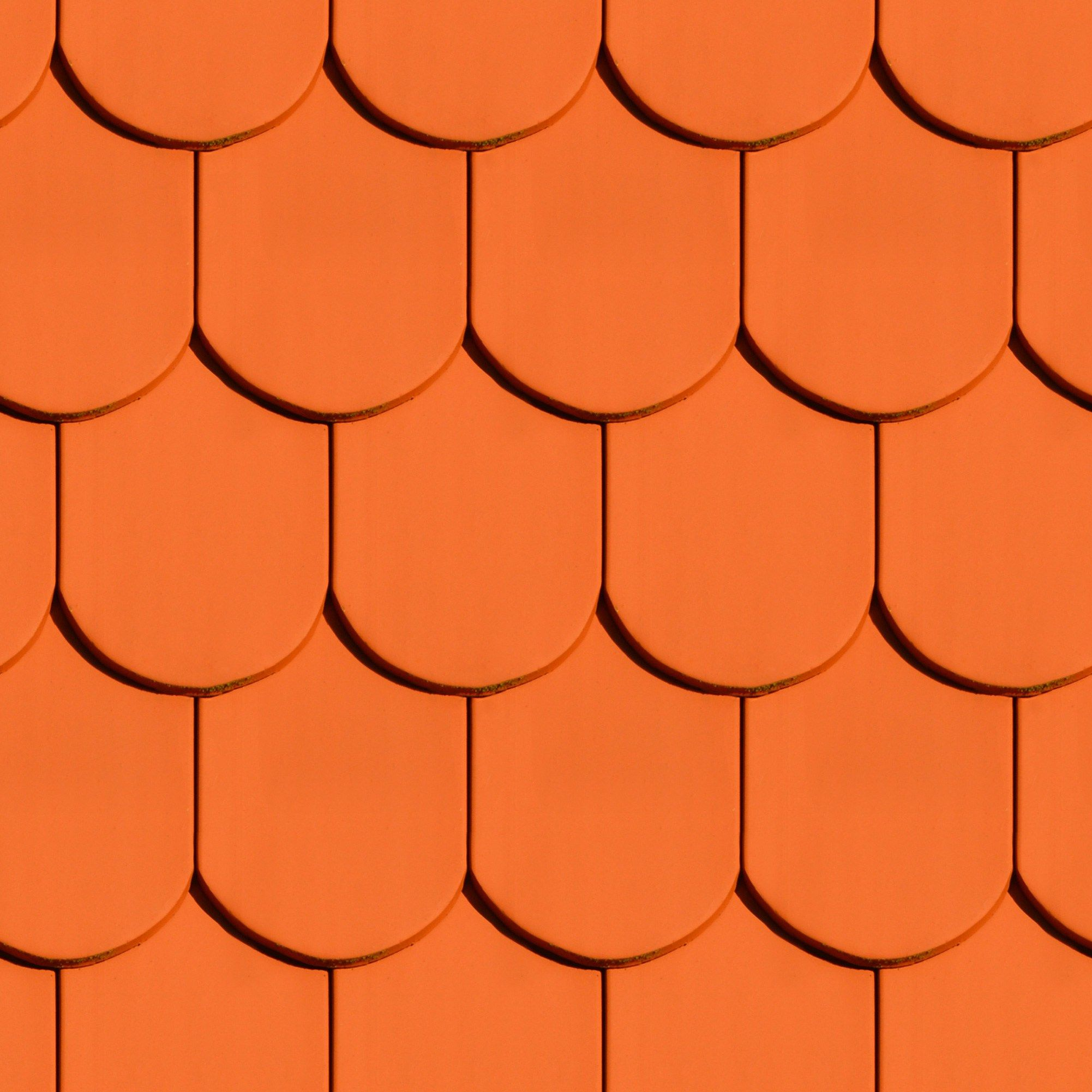 Free Red Roof Tile Seamless Texture Roof Tiles Red Roof Roof