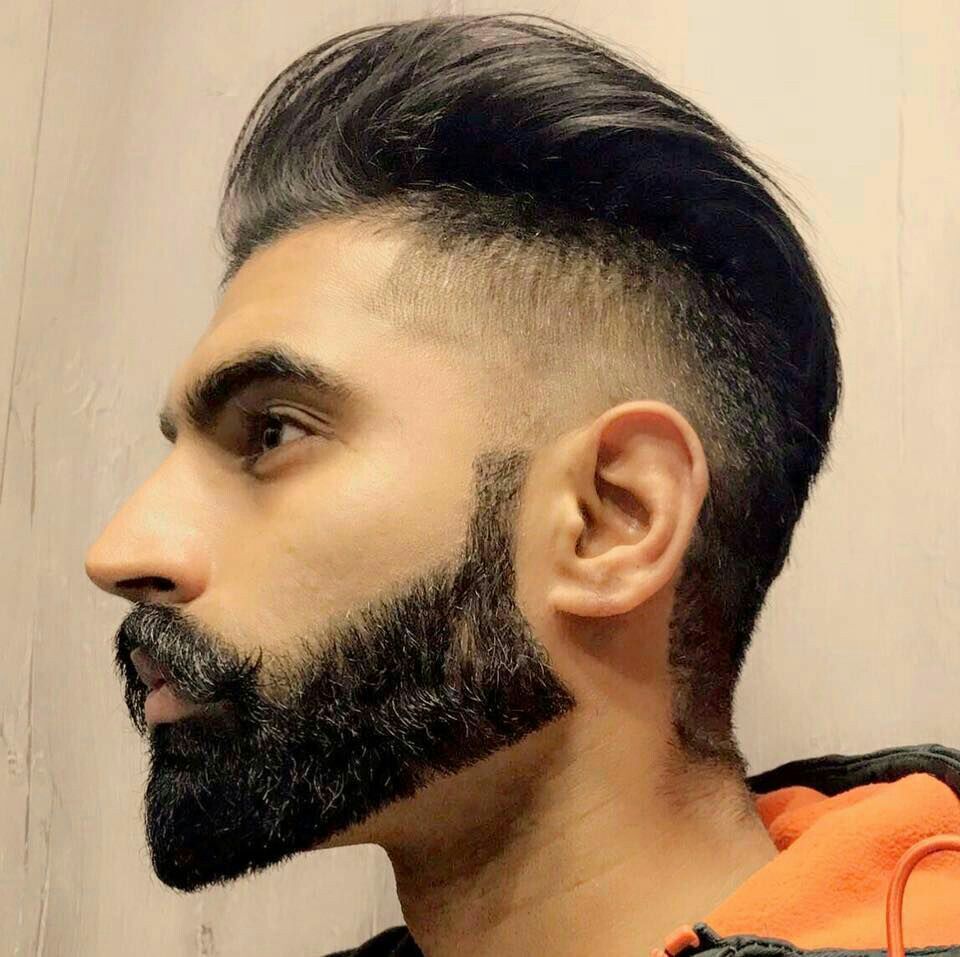 Pin By Rehan Saifi On Parmish Verma Hair And Beard Styles Parmish Verma Beard Beard Styles For Men
