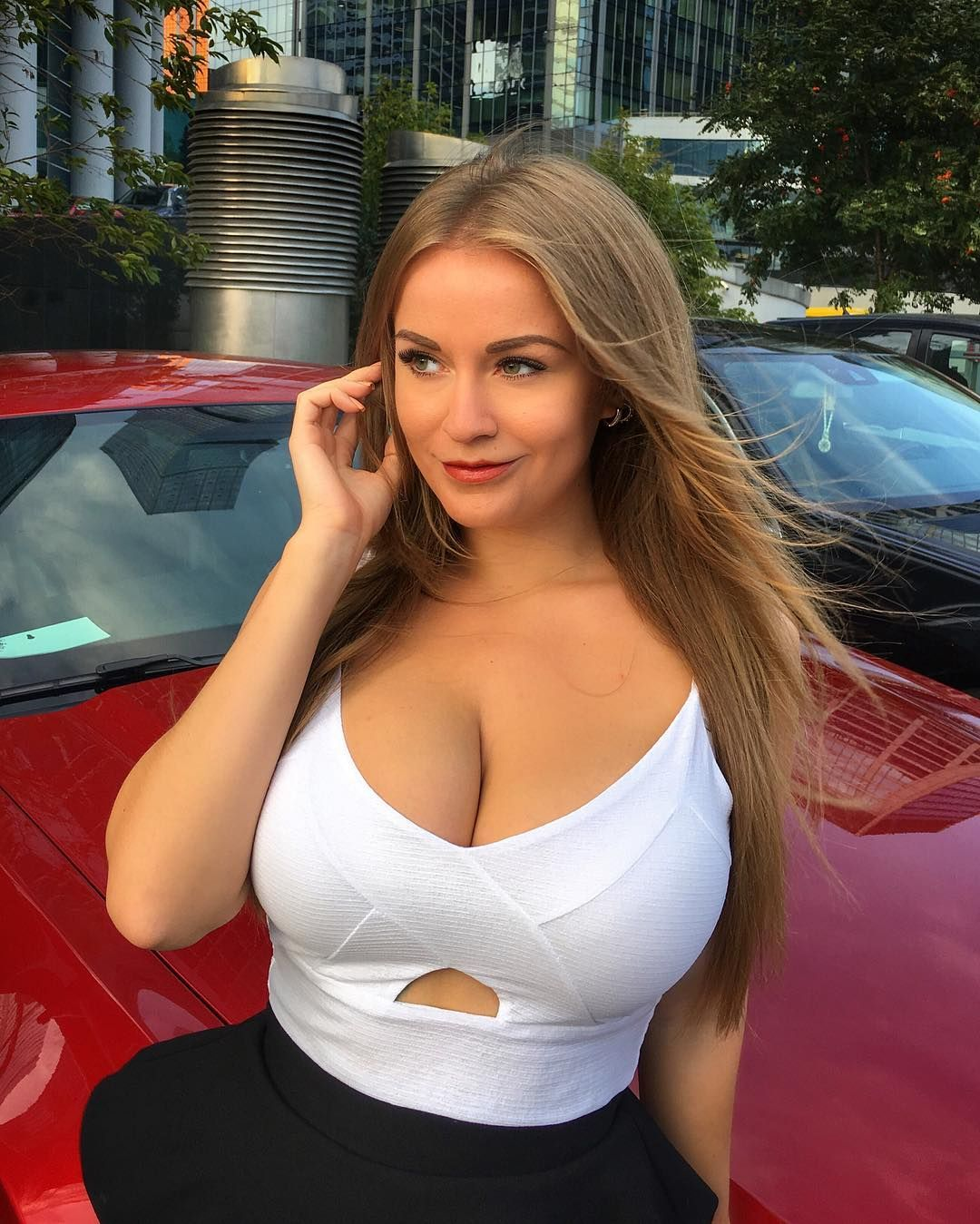 Boobs Heather Carr nudes (31 photo), Sexy, Is a cute, Boobs, lingerie 2019